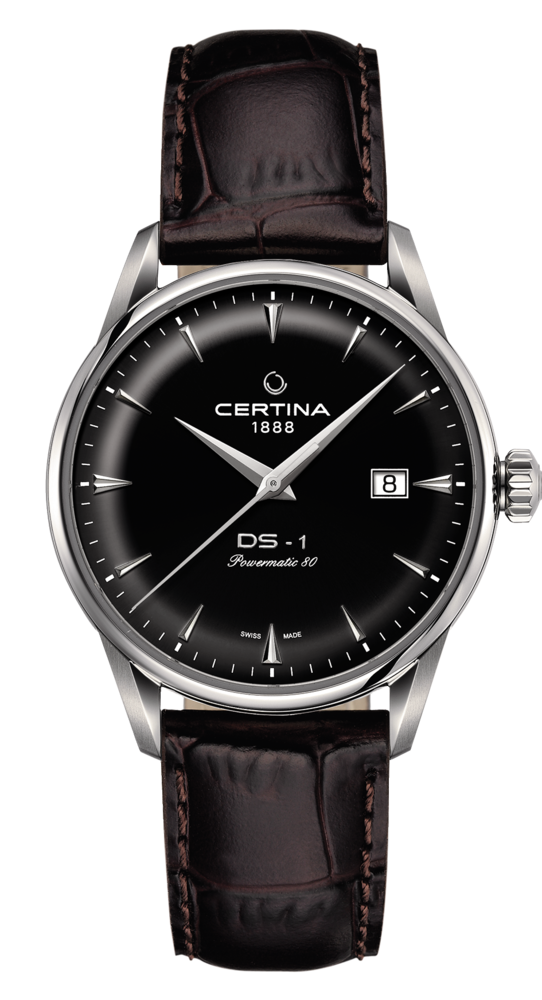 Certina Watch DS-1 C029.807.16.051.00