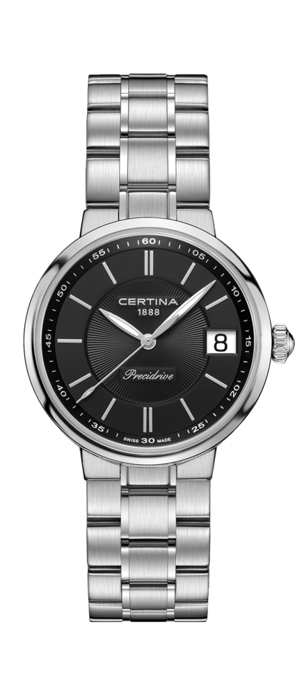 Certina Watch DS Stella C031.210.11.051.00