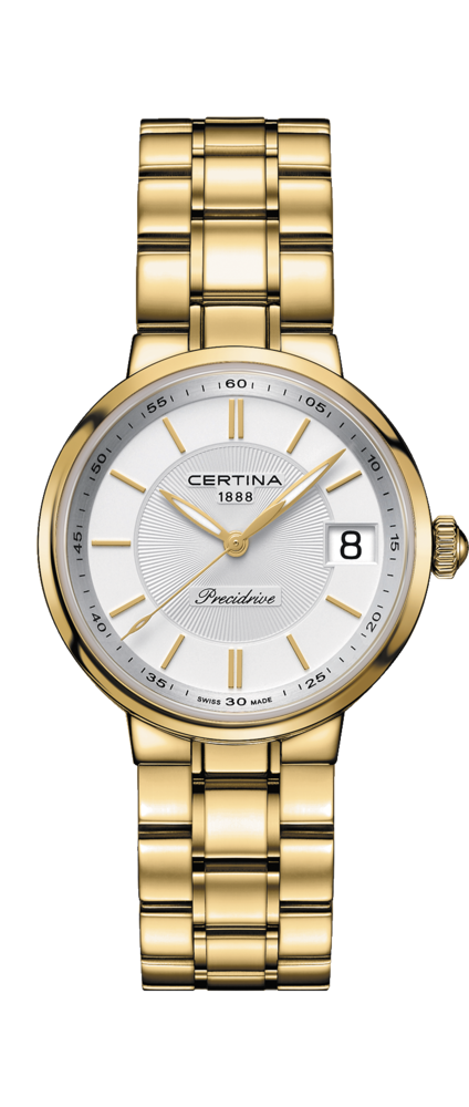 Certina Watch DS Stella C031.210.33.031.00