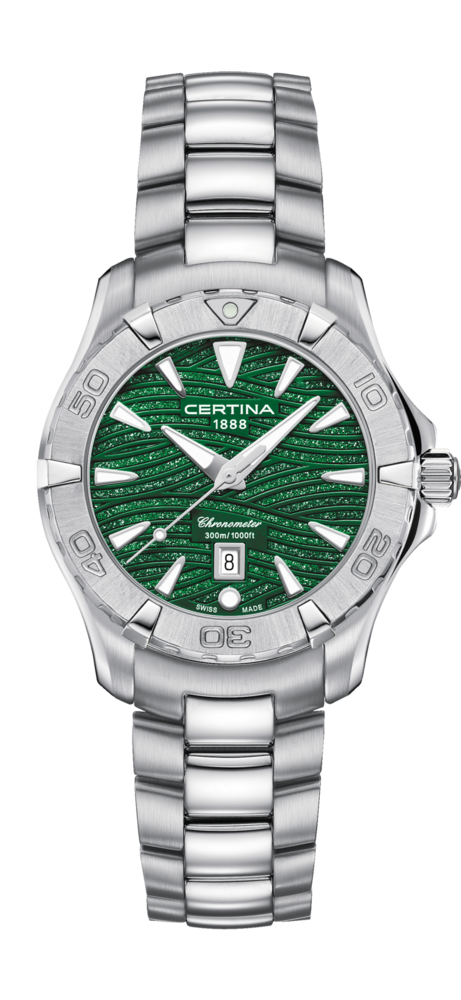 Certina Watch DS Action C032.251.11.091.09