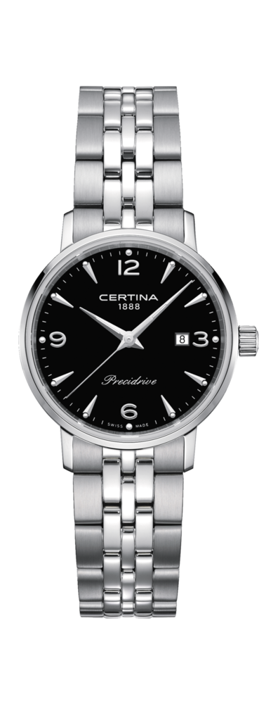 Certina Watch DS Caimano C035.210.11.057.00