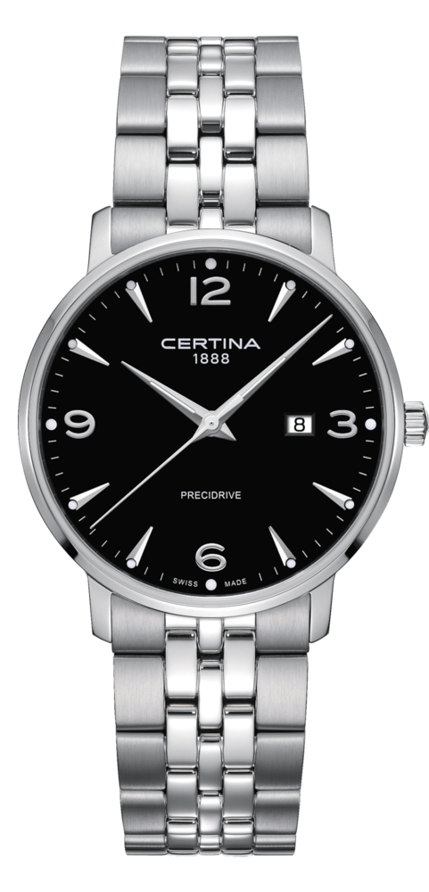 Certina Watch DS Caimano C035.410.11.057.00