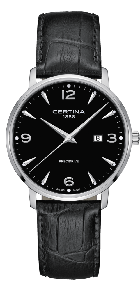 Certina Watch DS Caimano C035.410.16.057.00
