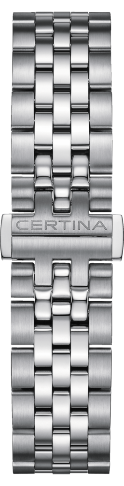 Certina Watch DS-1 C029.807.11.041.02