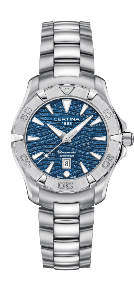 Certina Watch DS Action C032.251.11.041.09