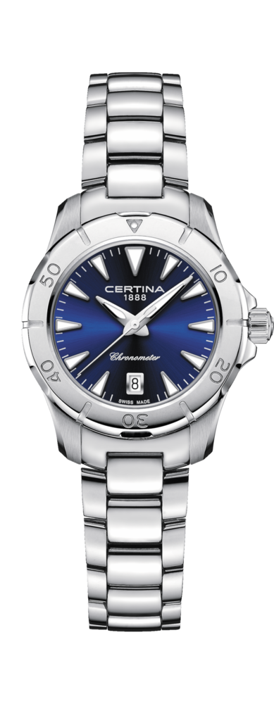 Certina Watch DS Action C032.951.11.041.00