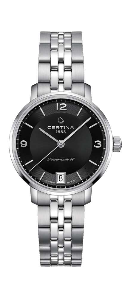 Certina Watch DS Caimano C035.207.11.057.00