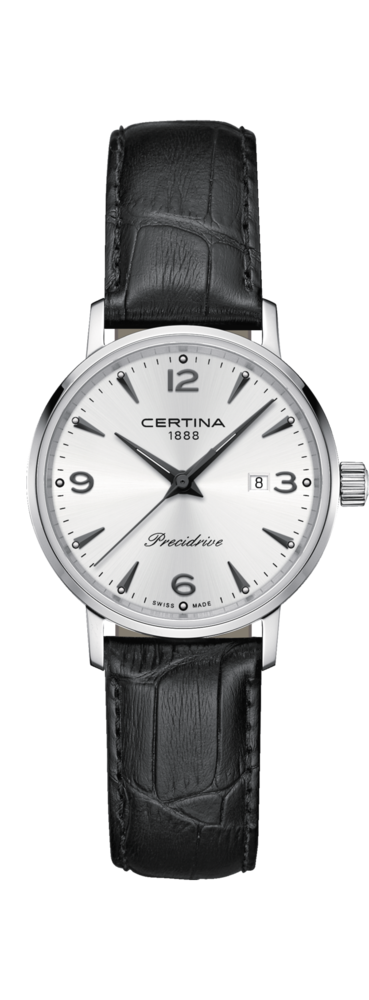 Certina Watch DS Caimano Lady C035.210.16.037.00